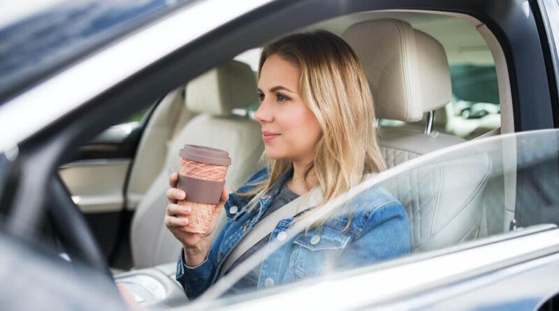 dokumenty kierowca 2020